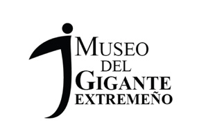 MUSEO-G