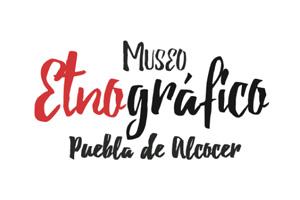 mUSEO-etno
