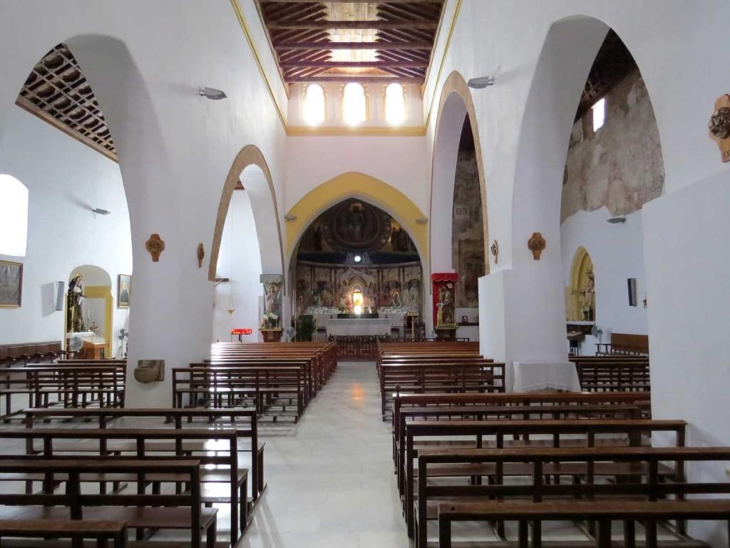 iglesia-santiago-apostol-02