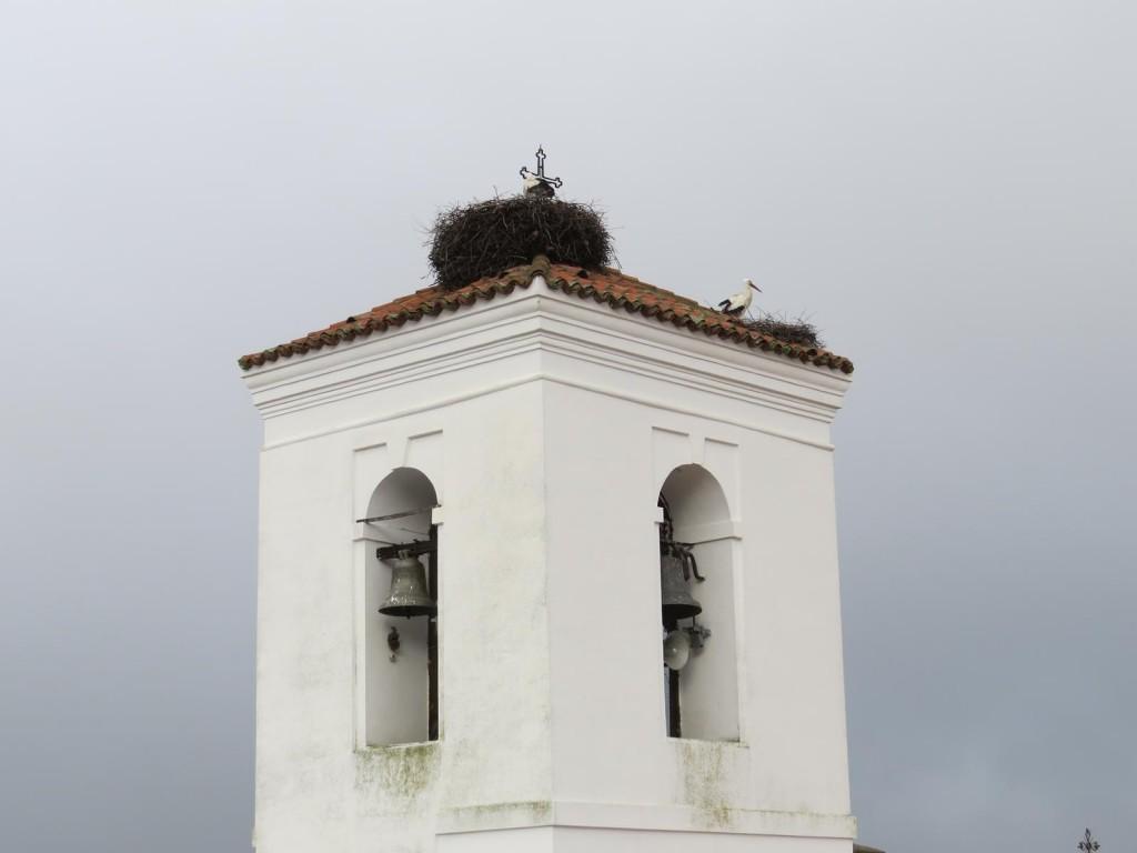 iglesia-santiago-apostol-03