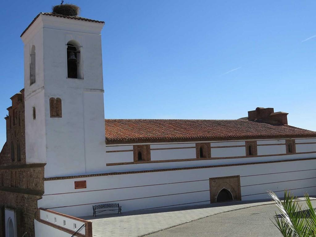 iglesia-santiago-apostol