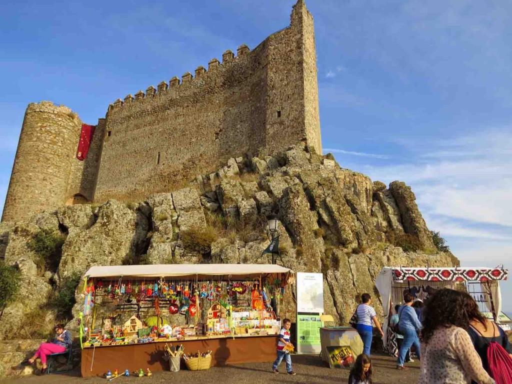 mercado-medieval-06