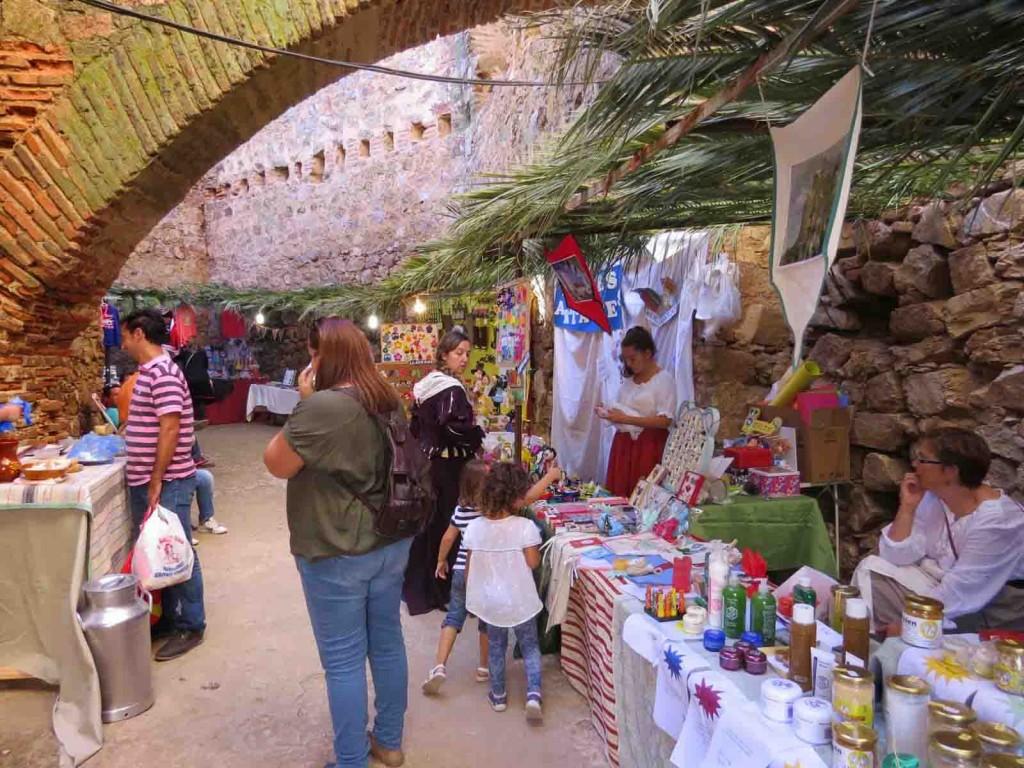 mercado-medieval-07