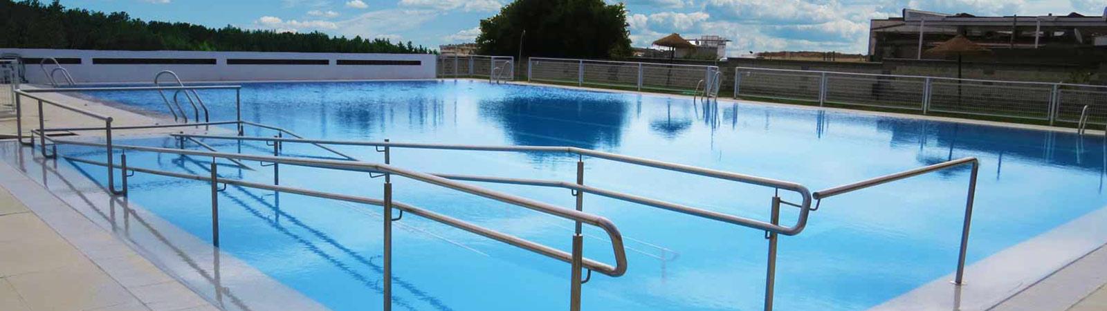 piscina_slider