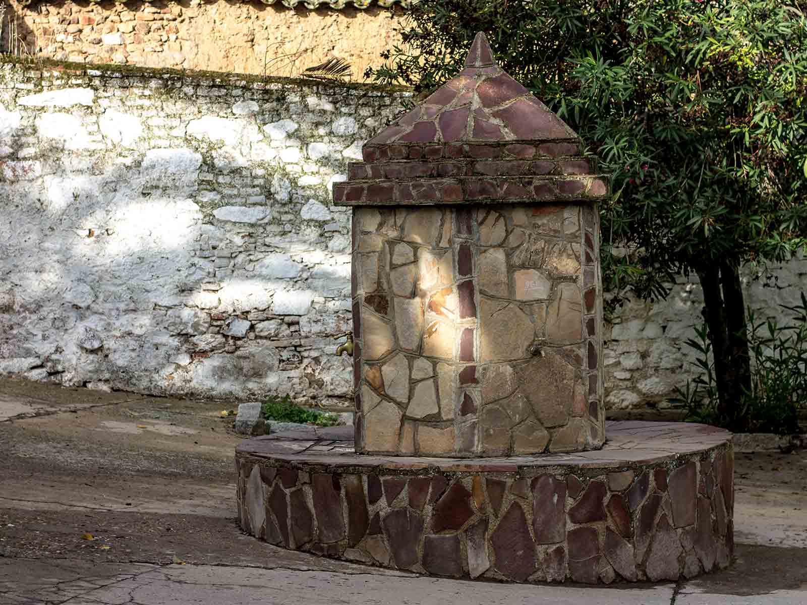 fuente3