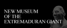 link-museo-eng