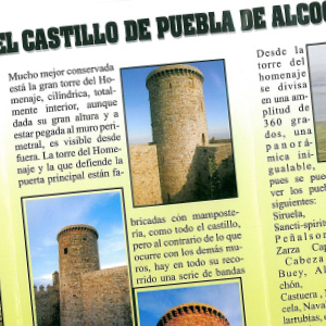 castillo_folleto