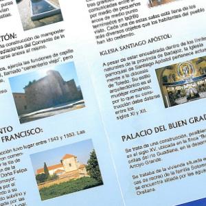 monumentos_folleto