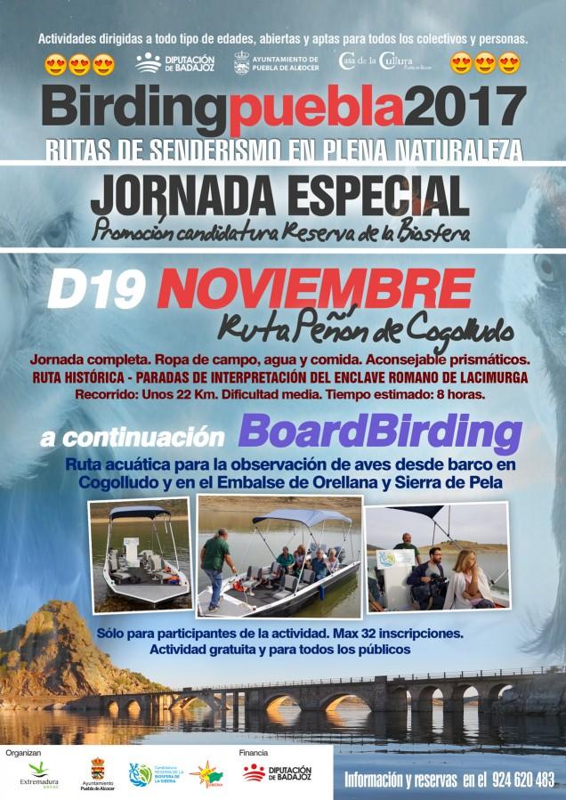 BirdingPuebla_Programa_19N
