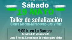 Birding Puebla 2018