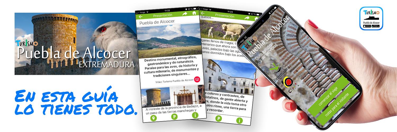 app_pueblaalcocer