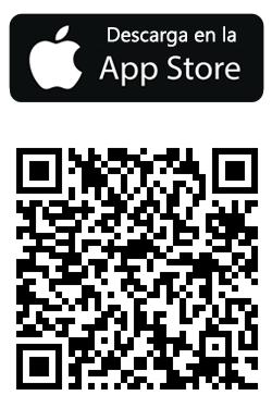 codigo_apple