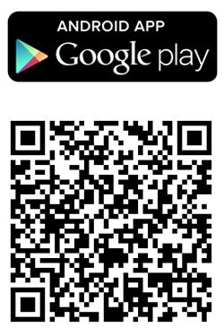 codigo_google