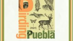 cartel_birdingpuebla